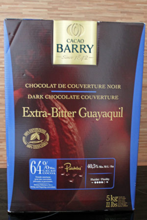 5kg-chocolate