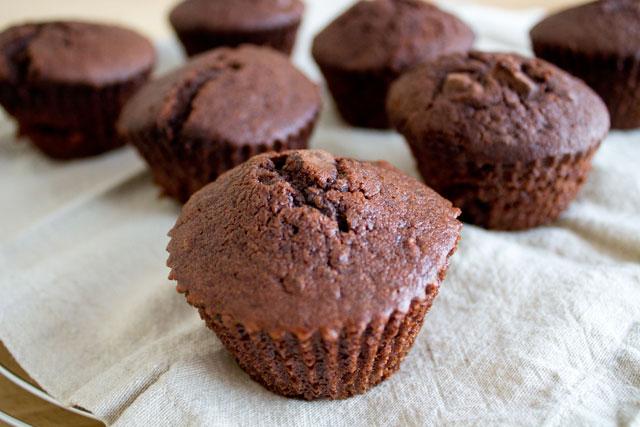 Chocolate-muffins-04