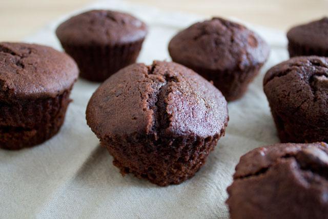 Chocolate-muffins-05