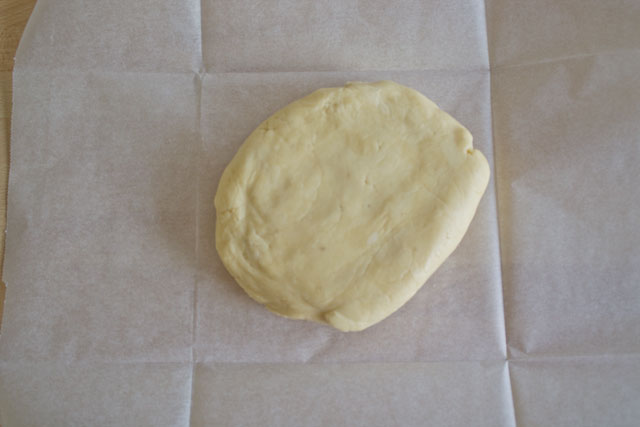 How-to-roll-out-tart-dough-into-a-square---Step--07