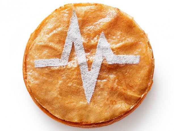 King-pie-Christophe-Michalak