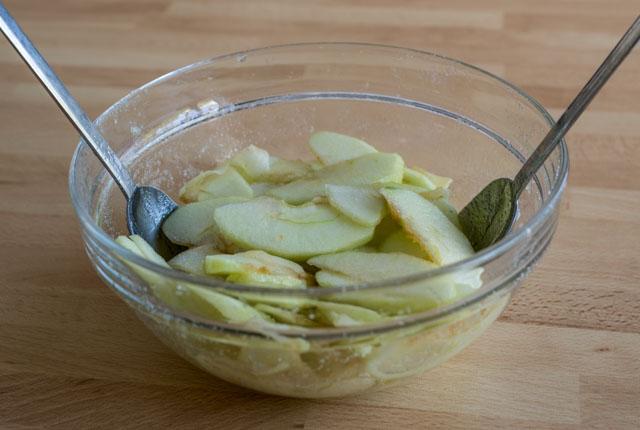 Recipe-Apple strudel01