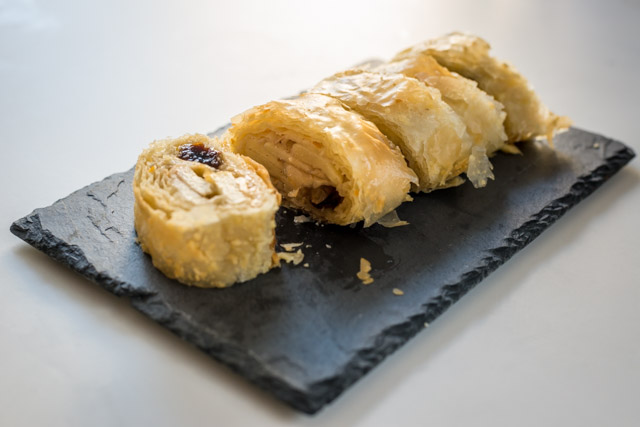 Recipe-Apple strudel16