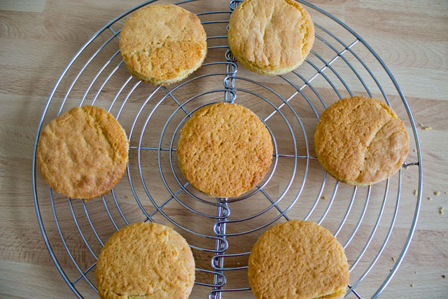 Recipe-Breton-shortbread-Step10
