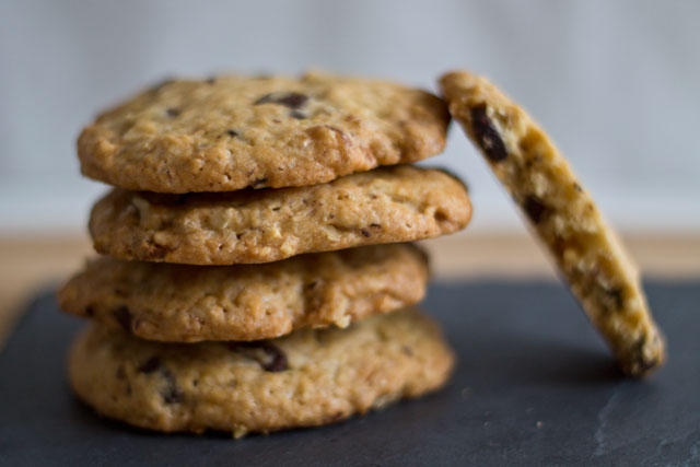 Recipe-Chocolate-chunk-cookies-05