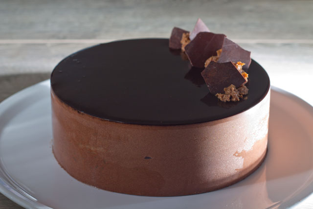Recipe-Chocolate-royal-Step05