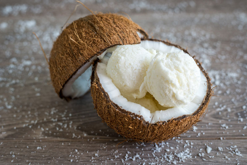 Recipe-Coconut-Ice-cream