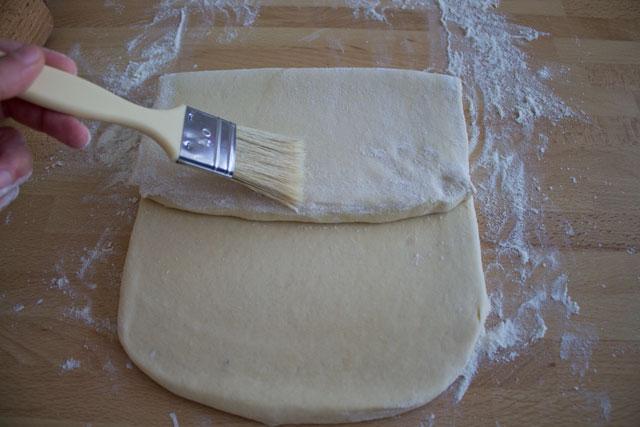 Recipe-Croissant-dough-Step15