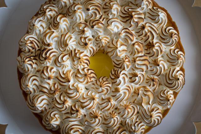 Recipe-Lemon-meringue-tart-03
