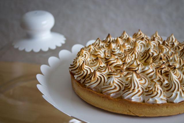 Recipe-Lemon-meringue-tart-05