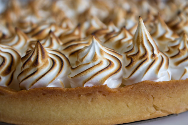 Recipe-Lemon-meringue-tart-08