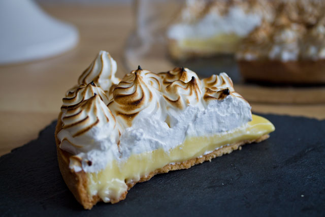 Recipe-Lemon-meringue-tart-11