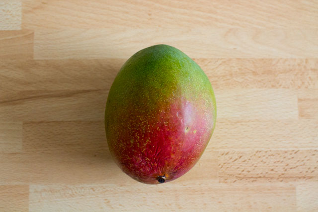 Recipe-Mango-sorbet-Step01