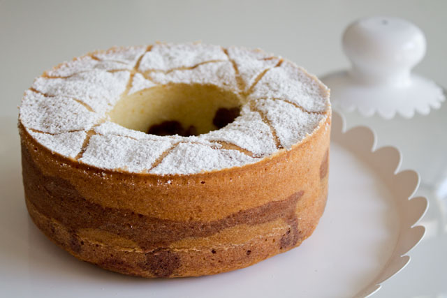 Recipe-Marble-cake16