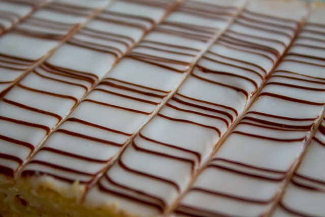 Recipe---Millefeuille---Step-42