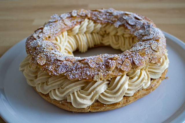 Recipe---Paris-Brest---01