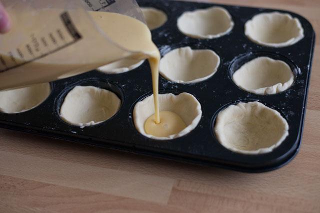 Recipe-Pasteis-de-nata-Step08