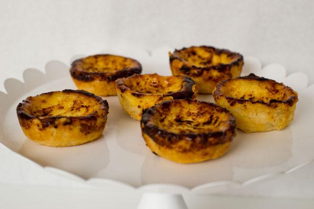 Recipe-Pasteis-de-nata-Step15