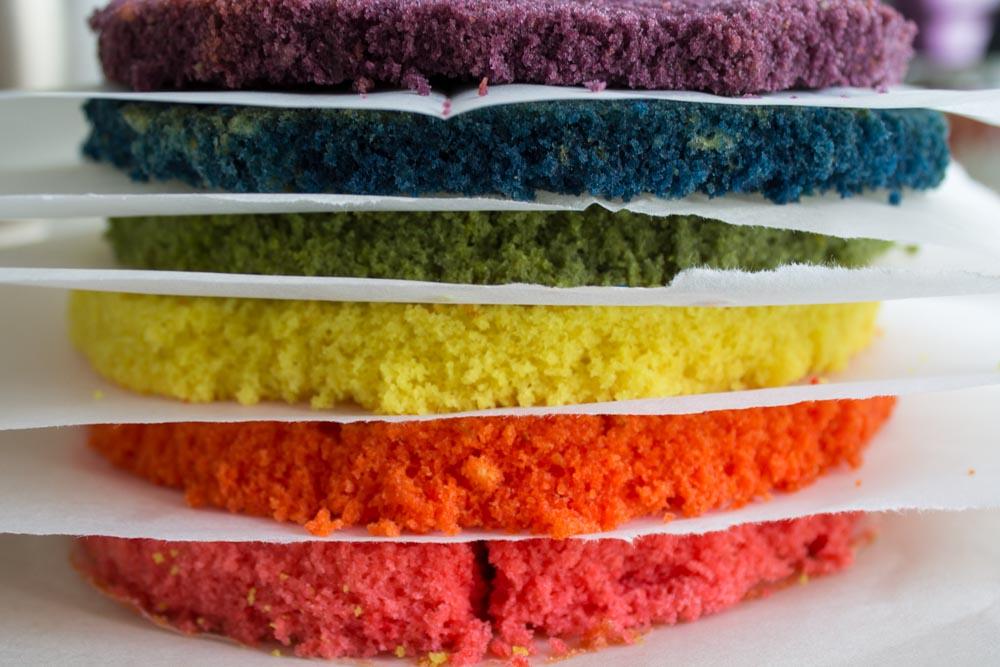 Recipe-Rainbow cake-15