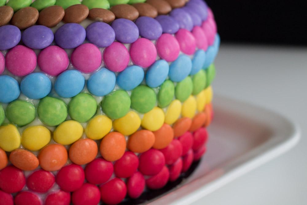 Recipe-Rainbow cake-35