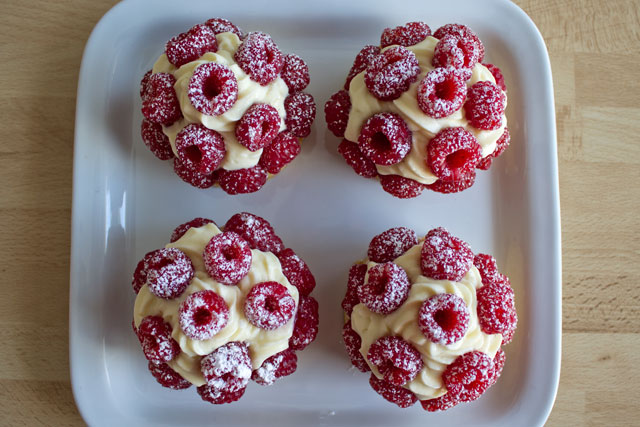 Recipe-Raspberry tartlets-05