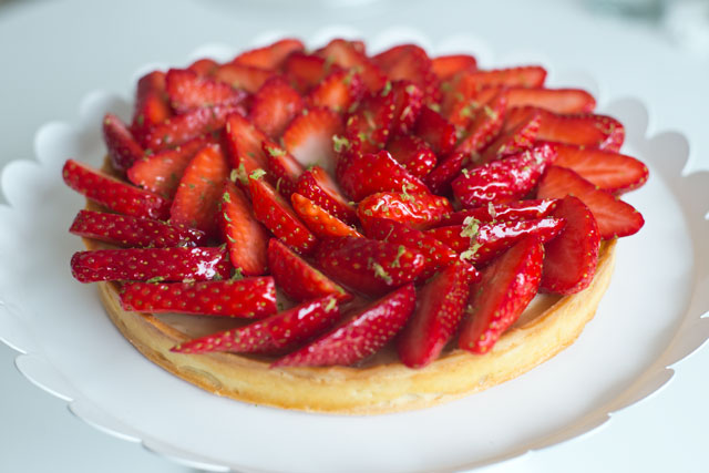 Recipe-Strawberry-tart-42