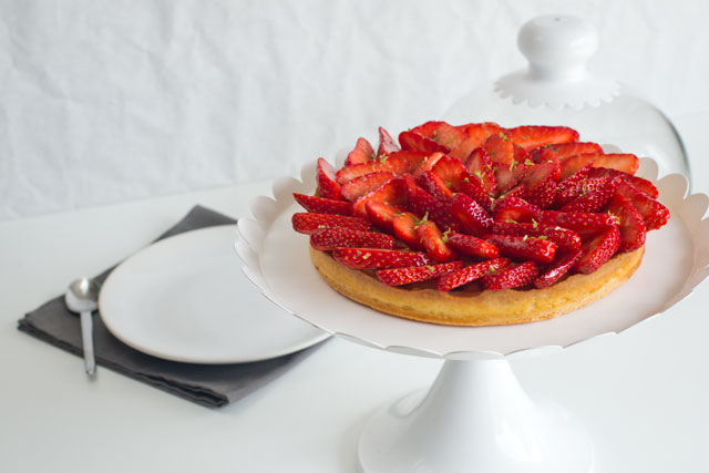 Recipe-Strawberry-tart-51