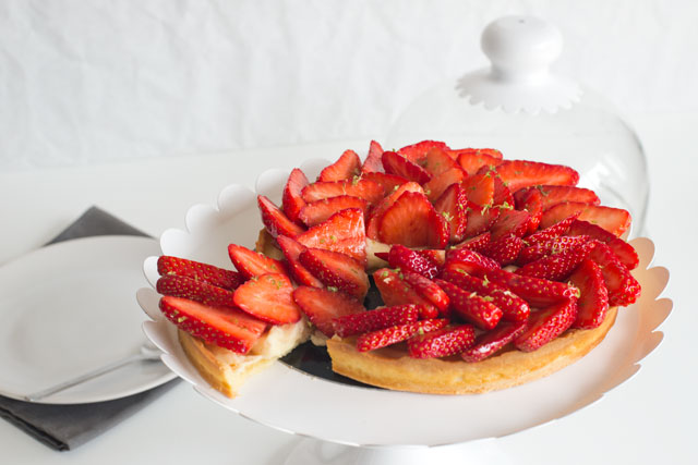 Recipe-Strawberry-tart-55