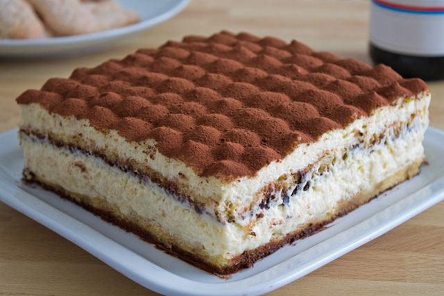 Recipe---Traditional-Tiramisu-01