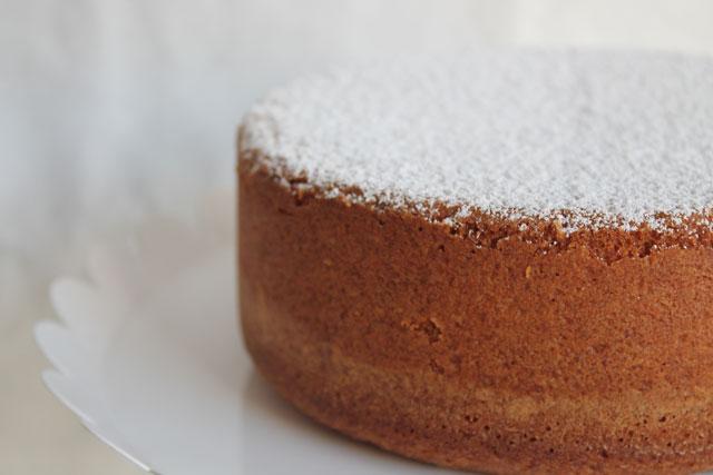 Recipe-Vanilla-poundcake-03