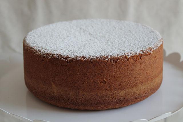 Recipe-Vanilla-poundcake-08