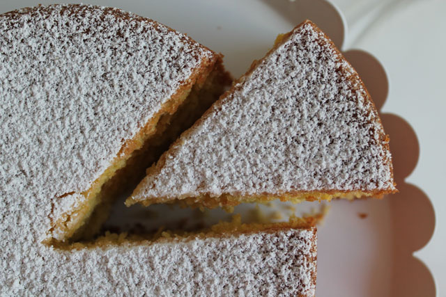 Recipe-Vanilla-poundcake-18