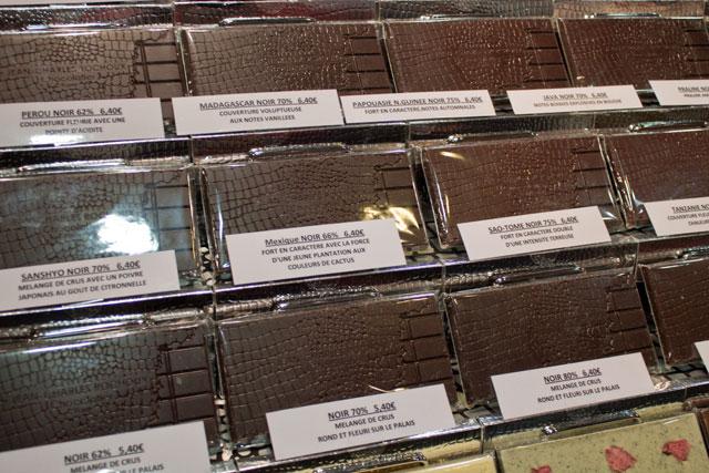 Salon-du-chocolat-2013---Cannes---05
