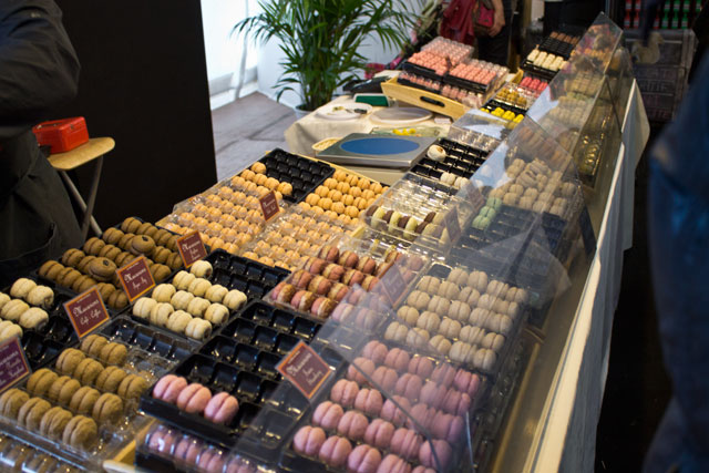 Salon-du-chocolate-Nice-2013---09