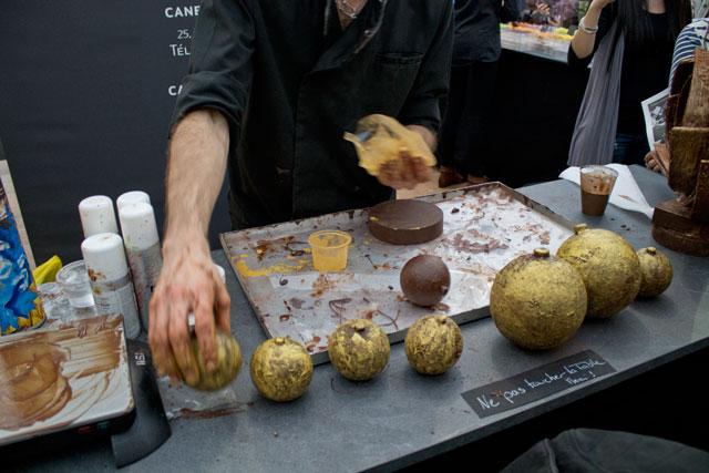 Salon-du-chocolate-Nice-2013---16