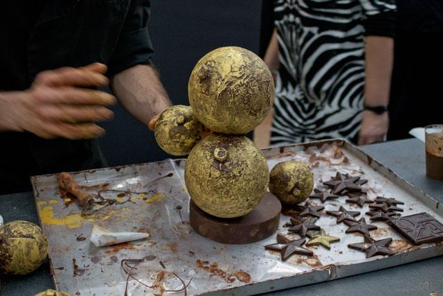 Salon-du-chocolate-Nice-2013---17