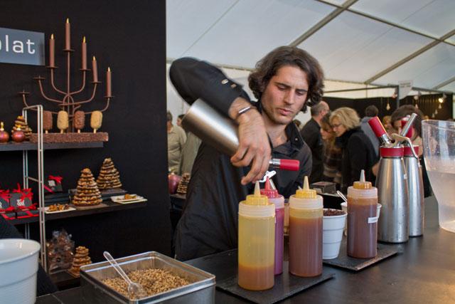 Salon-du-chocolate-Nice-2013---20