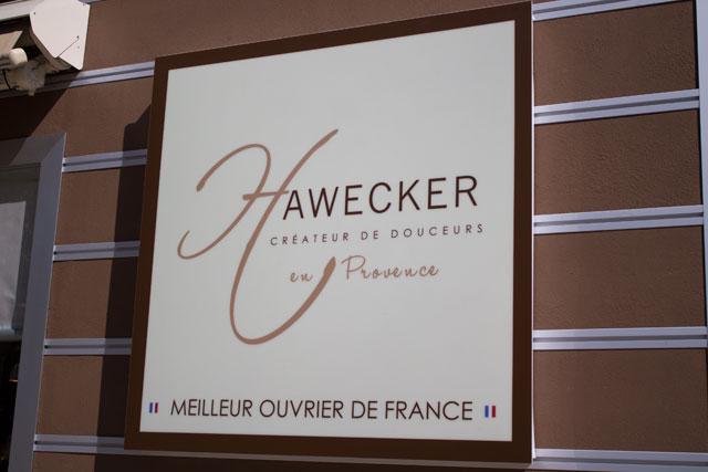 Shop-Hawecker-Chateaurenard23