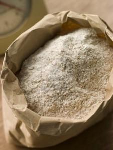farina-manitoba