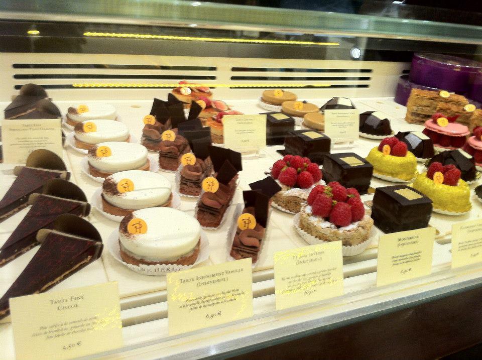 pierre-herme-pastries