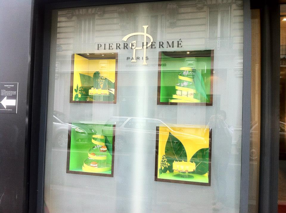 pierre-herme-shop-window